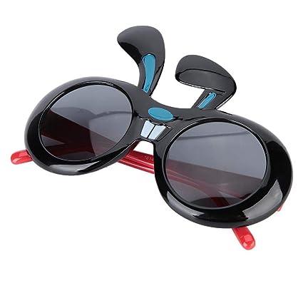 Gafas de sol de dibujos animados para bebés Gafas de sol ...