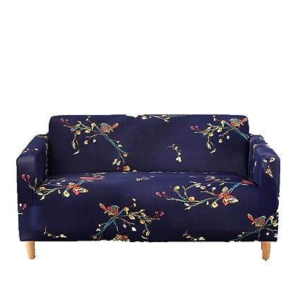 Fine Amazon Com Wlx Fabric Sofa Matuniversal Sofa Cover Anti Inzonedesignstudio Interior Chair Design Inzonedesignstudiocom