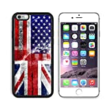 MSD Premium Apple iPhone 6%2F6S Plus Alu