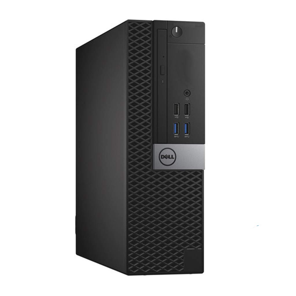 国内最安値! 【中古】 デル デル Core OptiPlex SSD256GB 7040 SF デスクトップパソコン Core i5 6500 3.2GHz メモリ4GB SSD256GB DVDスーパーマルチ Windows10 Professional 64bit D11S B07N7DL11W, 潟東村:2f68a70f --- arbimovel.dominiotemporario.com