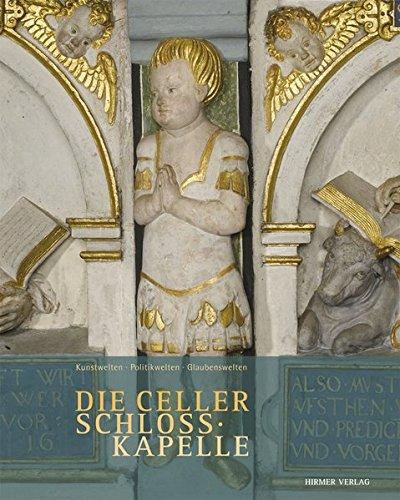 Die Celler Schlosskapelle