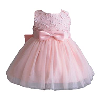 Christmas Christening.Highdas Baptism Christmas Christening Gown Dresses 1st