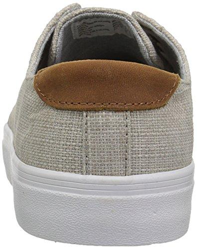 Crevo Men's ALEC Crevo Beige Sneaker Sneaker ALEC Men's Crevo ALEC Beige Men's wtB0qWgS