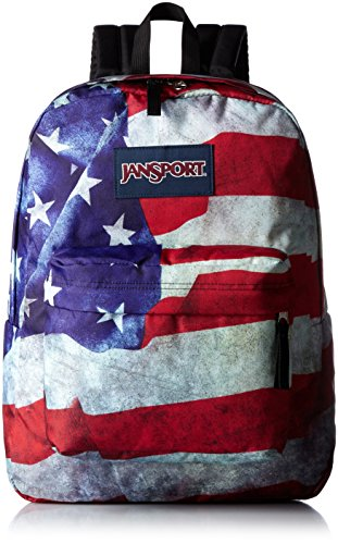 jansport-mens-classic-mainstream-high-stakes-backpack-multi-grunge-usa-167h-x-13w-x-85d