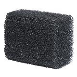 Danner Mfg Company 12730 Foam Pre-Filter