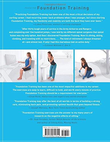 Gokhale.-.2011.-.Back.Pain-The.Primal.Posture.Solution.DVD