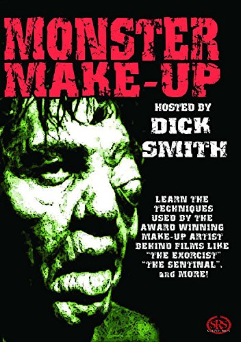 monster-make-up-hosted-by-dick-smith