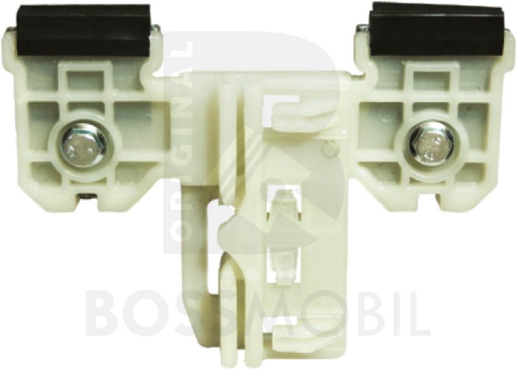 Original Bossmobil Fabia,Vorne Links Fensterheber Reparatursatz