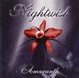 Amaranth by Nightwish