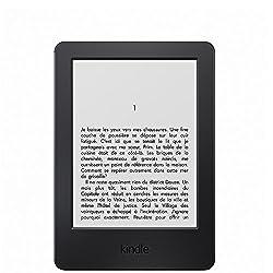 51sBIwh2ewL. SL250  Kindle & Calibre ou comment oublier les DRMs