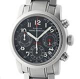 Girard Perregaux Ferrari automatic-self-wind mens Watch 80200 (Certified Pre-owned)