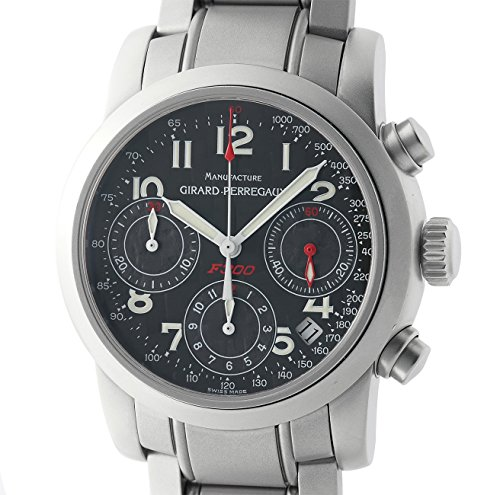 girard-perregaux-ferrari-automatic-self-wind-mens-watch-80200-certified-pre-owned