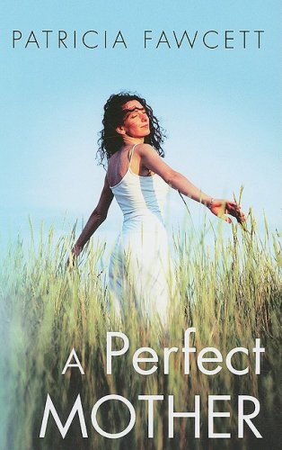 book cover of A Perfect Mother
