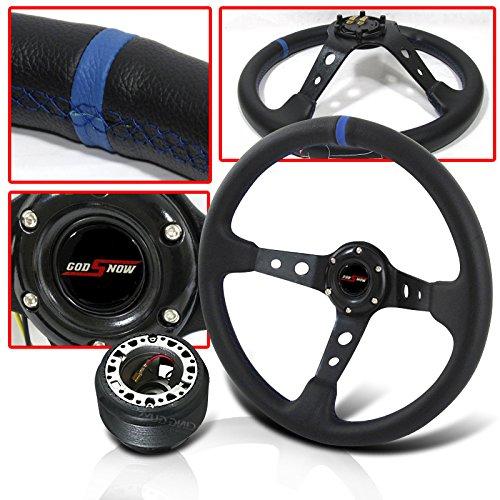 wheel hub adapter nissan 300zx - 4