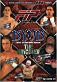 World Wrestling Network Presents: FIP - BYOB Hangover by Bruce Steele