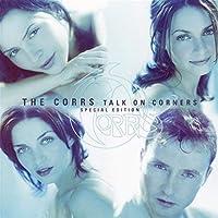 Talk On Corners