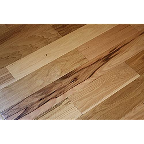 unfinished floors red ontario flooring hardwood b great on sf home renovation and birch deals oak wood maple