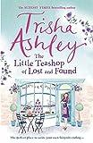 """The Little Teashop of Lost and Found"" av Trisha Ashley"