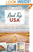 #4: Road Trip USA: Cross-Country Adventures on America's Two-Lane Highways