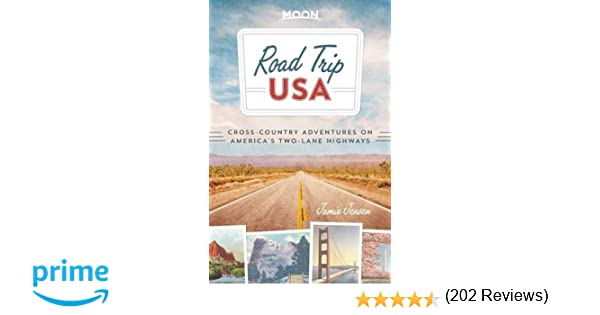 Amazoncom Travel Maps Books - 1 in 10 babies cp map of us