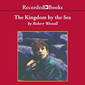The Kingdom by the Sea Audiobook