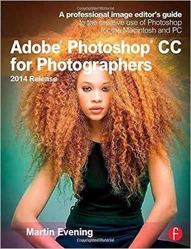 Buy Adobe Photoshop CC 2014
