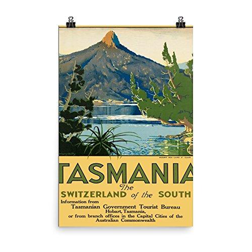 vintage-poster-tasmania-enhanced-matte-paper-poster-24x36