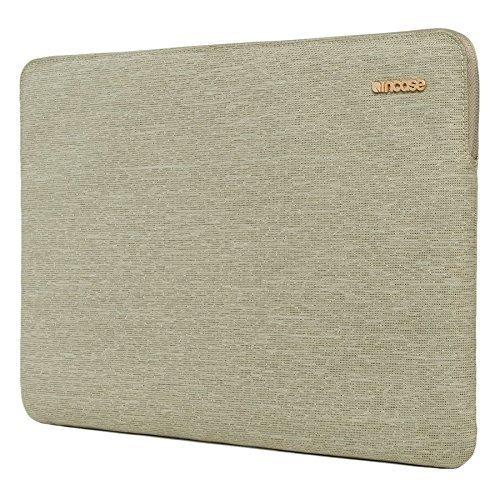 incase-slim-sleeve-for-13-retina-macbook-pro-heather-khaki-cl60685