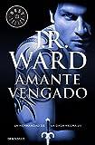 download ebook amante vengado  #7 / lover avenged #7 (la hermandad de la daga negra) (spanish edition) pdf epub