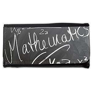 le portefeuille de grands luxe femmes avec beaucoup de compartiments // M00292087 Contador de la Escuela Junta // Large Size Wallet