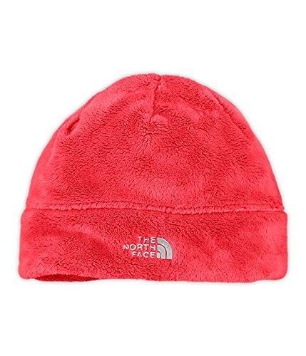 The North Face Denali Thermal Beanie Rambutan Pink ()