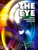 img - for The Eye: Basic Sciences in Practice, 3e book / textbook / text book