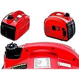Inverter-Stromerzeuger-Stromgenerator-Generator-Notstromaggregat-max-2000Watt Inverter-Stromerzeuger-Stromgenerator-Generator-Notstromaggregat-max-2000Watt Inverter-Stromerzeuger-Stromgenerator-Generator-Notstromaggregat-max-2000Watt Ähnlichen Artikel verkaufen? Selbst verkaufen Inverter Stromerzeuger Stromgenerator Generator Notstromaggregat max 2000Watt