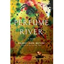 Perfume River: A Novel