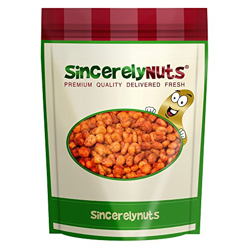 corn nuts jumbo - 7