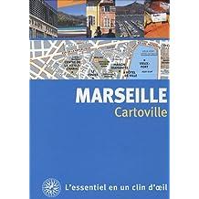 MARSEILLE N.E.