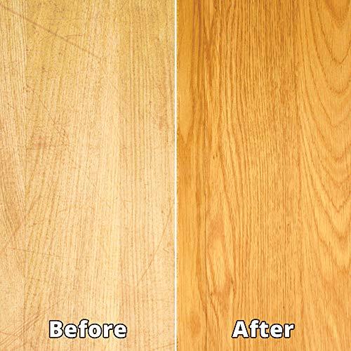Rejuvenate Professional Wood Floor Restorer by Rejuvenate (Image #3)