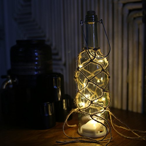 Nautical Outdoor Table Lamp - 1