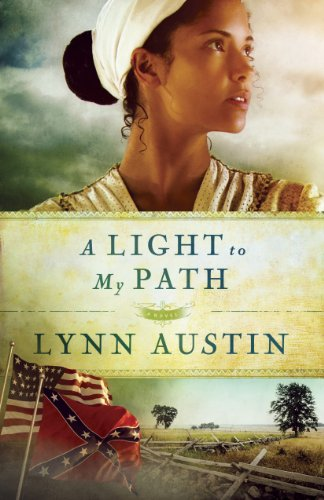 Light A Path in US - 8