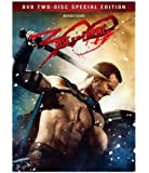 300: Rise of an Empire (Two-Disc Special Edition)
