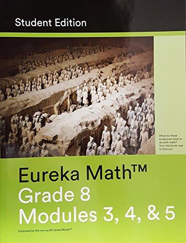 grade 5 eureka - 8