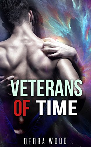 Veterans Of Time