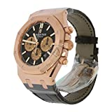 Audemars Piguet 26331OR.OO.D821CR.01