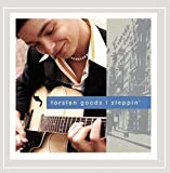 Steppin' [German Import] by Torsten Goods