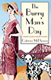 The Burry Man's Day, Catriona McPherson, 0786720190