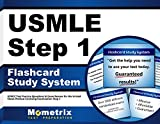 usmle step 1 questions - USMLE Step 1 Flashcard Study System: USMLE Test Practice Questions & Exam Review for the United States Medical Licensing Examination Step 1