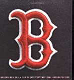 Boston Red Sox, Sporting News Staff, 0892046775