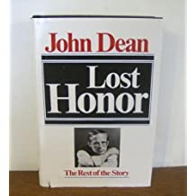 Lost Honor