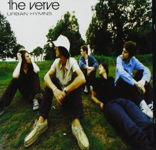 The Verve - Ballads - Zortam Music