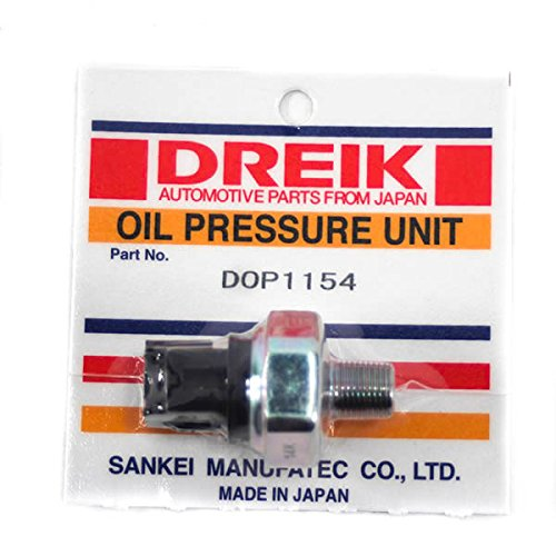 Oil PRESURE Switch NPR NPR-HD NQR NRR (Presure Switch)